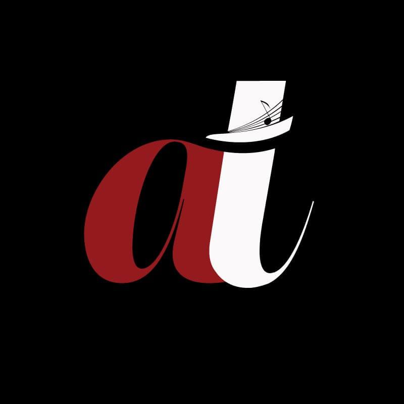 Ny logodesign Anja Thaler Lena Bee