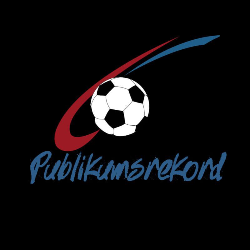 Logo Publikumsrekord Lena Bee Logodesign