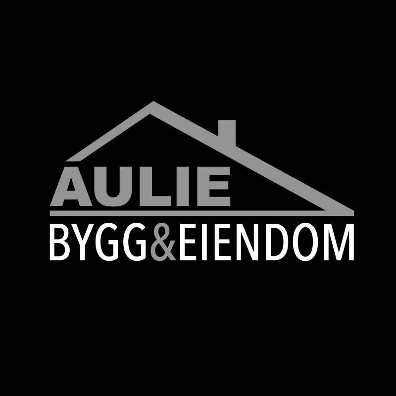 Logo Aulie Lena Bee Logodesign